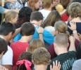 See You at the Pole: Millions of Students Converge for Prayer | interlinc | Scoop.it