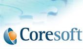 Coresoft Technology   Coresoft   Scoop.it