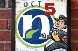 Neff Associates   Advertising Agency, Branding, PR & Marketing Company Philadelphia   Ad Agencies   Scoop.it