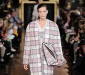 SHOPPING. Comment porter les carreaux? | Les petits hauts de la mode | Scoop.it
