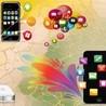 Factors of Mobile App Development