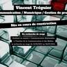 Vincent Tréguier