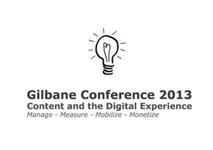 GPI at the Gilbane Conference 2013 | Website Translation Tips | Scoop.it