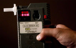 Should police be able to give random breathalyzer tests? | The 180 with Jim Brown | CBC Radio | Miscellany | Scoop.it