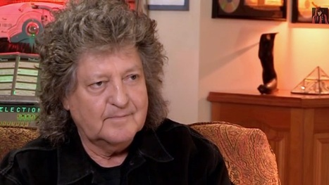 BOB DAISLEY Was 'Devastated' By Judge's Decision To Dismiss Lawsuit Against OZZY OSBOURNE | Linkdump | Scoop.it