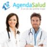 Reservar profesionales medicos Online