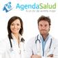 AgendaSalud – A un clic de sentirte mejor | Reservar profesionales medicos Online | Scoop.it