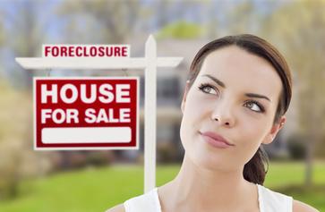 Santa Clarita - Valencia and Southern California Foreclosures, Short Sales, Pre foreclosures and other distressed homes | Foreclosures and Distressed Real Estate | Scoop.it