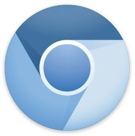 Google Announces Blink, a Fork of WebKit Rendering Engine for Chromium   Embedded Systems News   Scoop.it