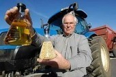 Biofuels — Renewable and Alternative Energy (Penn State Extension)   Bio fuels   Scoop.it