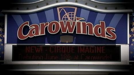 Carowinds employees with visas getting kicked out of country | anonymous activist | Scoop.it