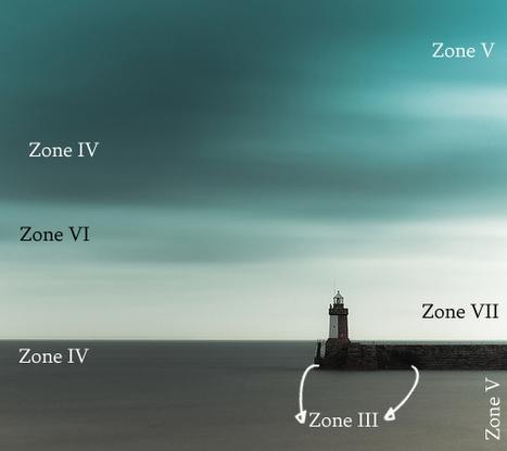 Understanding & Using Ansel Adam's Zone System | Image Conscious | Scoop.it