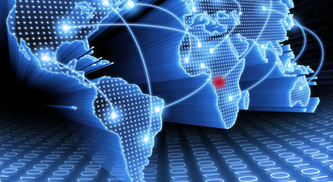 Coopération sur les TIC: le Rwanda et la RD Congo s'allient - AfriqueITNews.com | Continent africain | Scoop.it