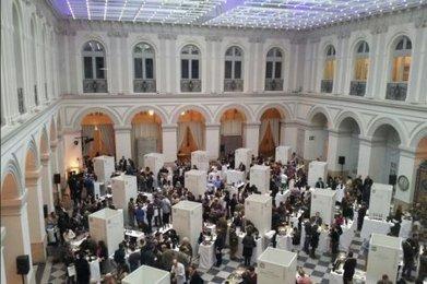 Vin : il n'y aura pas de millésime 2012 pour Yquem | Gastronomie et art de vivre à la française | Scoop.it