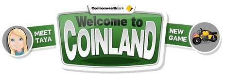 Commonwealth Bank Group - Coinland | NSW HSIE K-6 Syllabus (SSES1.7) Identify ways in which their own needs and the needs of others are met, individually and cooperatively | Scoop.it