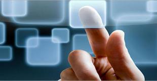 El acelerador de conocimiento FuturICT se pone en marcha / Noticias / SINC - Servicio de Información y Noticias Científicas | FuturICT In the News | Scoop.it