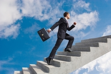 Failure to onboard properly could damage life cycle | On boarding and new hire training | Scoop.it