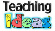 Teaching Ideas Library | iGeneration - 21st Century Education | Scoop.it