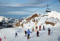Karavel et la Compagnie des Alpes créent la co-entreprise Skigloo.com | Hospitality, Travel and Tourism Trends around the world | Scoop.it