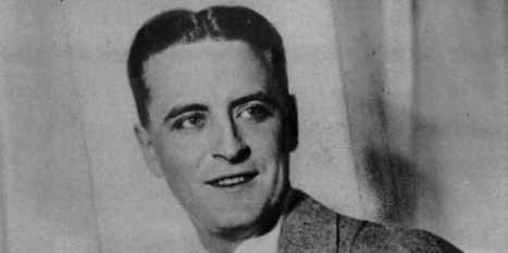 F. Scott Fitzgerald's Letter To His Daughter Has Great Advice About What To Worry About This Year | ThingzIRead | Scoop.it
