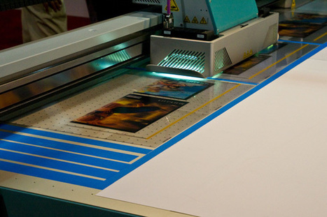 Calendar Printing Online Services   sticker printing   Scoop.it