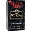 Burt's Bees Natural Skin Care for Men Men's Cologne 2 fl. oz. | The Perfume Shop | Scoop.it