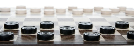 Putting the 'Game' Back into Gamification: 4 Ways to Gamify Your ... - The Next Web   Gamification   Scoop.it