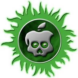 Absinthe 2.0 iOS 5.1.1 Untethered Jailbreak - Jailbreaking Video ~ Geeky Apple - The new iPad 3, iPhone iOS 5.1 Jailbreaking and Unlocking Guides | Jailbreak News, Guides, Tutorials | Scoop.it