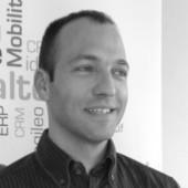 Divalto courtise les apporteurs d'affaires pour développer les ventes de ses partenaires   Profession chef de produit logiciel informatique   Scoop.it