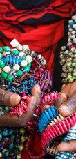 BeadforLife   Empowering Women and Girls   Scoop.it