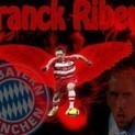 Bayern Munich HD Wallpaper | Bayern Munich Images | Cool Wallpapers | Top Photos and Wallpapers | Scoop.it