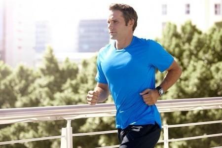 TomTom unveils multi-sport GPS fitness watches - Gizmag | Sports Entrpreneurship- Bruno 4378505 | Scoop.it