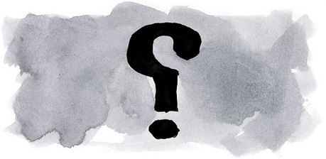 Infrequently Asked Questions of FAQs | Usability matters | Scoop.it