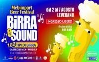 "In Salento con una ""bionda"" | Ghigliottina.it | Le Birre | Scoop.it"