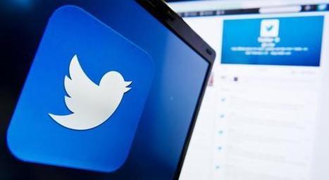 Twitter et Amazon unissent leurs forces | Bigdatahits | Scoop.it