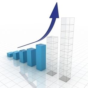 HR Ranks at the Bottom — Reasons to Adopt Metrics and Predictive Analytics | HR Analytics and Big Data @ Work | Scoop.it