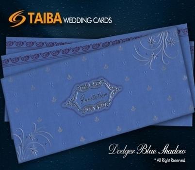 wedding cards | wedding cards | Scoop.it