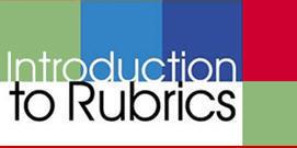 Introduction Rubrics: Stevens and Levi   Medical Education Rubrics   Scoop.it
