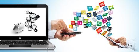 Testing Federal Bank Application | TechNoiz | Scoop.it