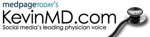 A social media background is an asset in medicine | Doctor | Scoop.it