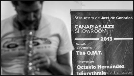 Canarias Jazz Showroom Photos   Photography   Scoop.it
