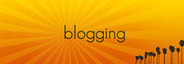 The Net in Higher Education: Blogg och Twitter | Web 2.0 och högre utbildning | Scoop.it