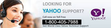 Get assistance on Yahoo problems via private party help and service | Yahoo Tech Support – 1-800-405-7988 ! Number | Scoop.it