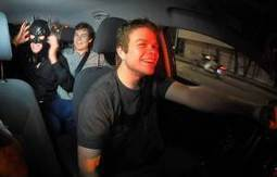 '#Sharing economy' is here to stay, so get used to it | Q13 FOX News | Peer2Politics | Scoop.it