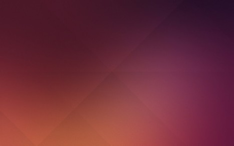 This May Be The New Ubuntu 14.04 LTS Default Wallpaper - OMG! Ubuntu! | Daily Magazine | Scoop.it