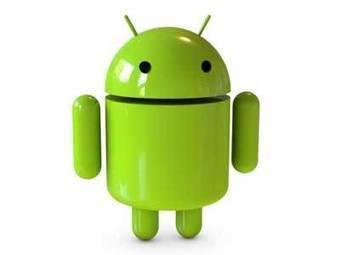 Cinco aplicaciones para Android que estimulan la inteligencia