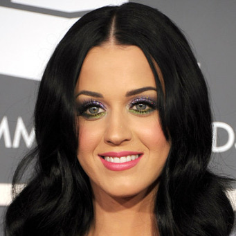 Katy Perry - famous singer | Lifestyle Fame | Scoop.it