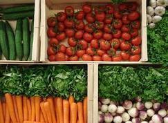 : Consommation : les Français souhaitent plus de local et de traçabilité - Campagnesetenvironnement.fr | Agriculture locale | Scoop.it