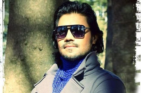 Gaurav Chopraa is `super committed` to his fans. Read on to know why… | Social Bookmarking & PDF uploading | Scoop.it