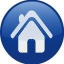 Référencement immobilier : Organiser sa page d'accueil pour être au top | Immobilier Actualité | Scoop.it